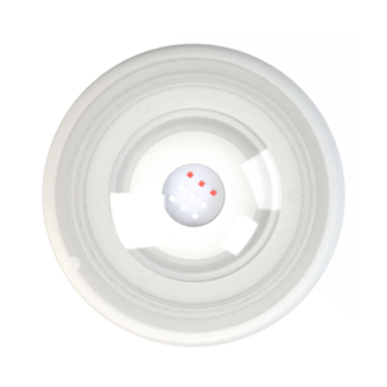 Iluminação Refletor Led Piscina Monocromático 4,5W - Tholz