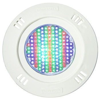 Led Piscina RGB Pratic 133 Universal 11W - Sodramar