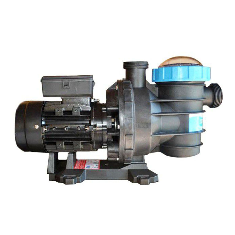 Bomba Piscina 1/3CV BMC33 - Sodramar