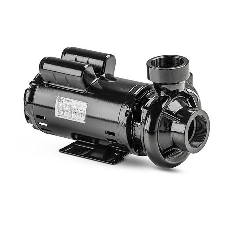 Bomba Piscina Nautilus 3CV - B7NRL - Piscina Comercial