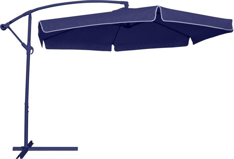 Ombrelone Suspenso 3M