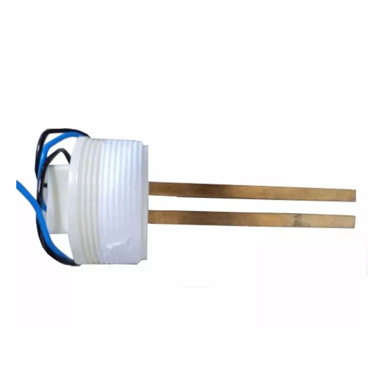 Refil Eletrodo Ionizador Piscina Pure Water Pw 25