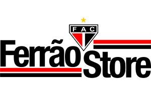 Ferrão Store