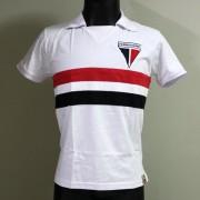 Camisa Retrô Ferroviário Campeão 1988