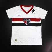 Camisa Feminina Siker 01