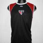 Camiseta Treino Siker 01