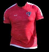 Camisa Concentração Comissão Técnica Masculina Estampada (2019) 1008114