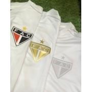 Camisa  Reveillon (escudo dourado) REF.1008136