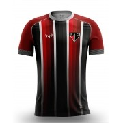 Camisa Uniforme 02 S/P FEMININA Nº10  REF.4821007