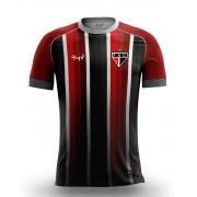Camisa Uniforme 02 S/P MASCULINA Nº10 REF.4811053