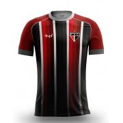 Camisa Uniforme 02 S/P SEM NÚMERO REF.48110534