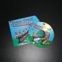 CD Barra Coral