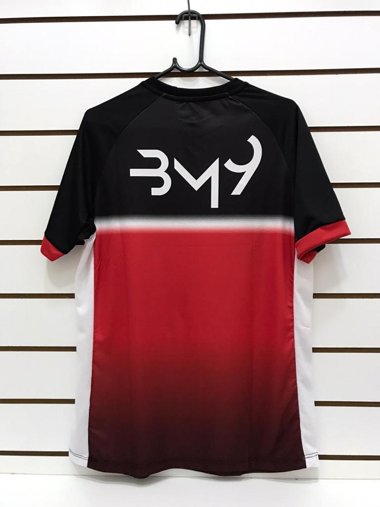 Camisa Treino de Goleiro Ref.4811004