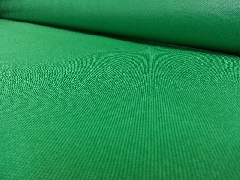 Tecido Nylon 600/ por metro Div. Cores(largura: 1,40 m)