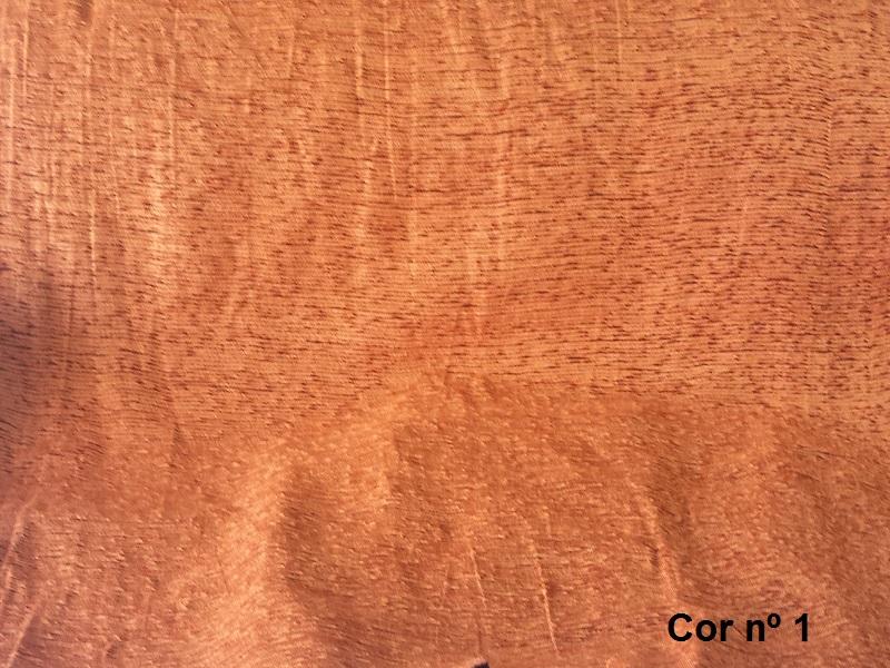Tecido Chenille Stambul Div. Cores Sofás Cadeiras Móveis Decoração