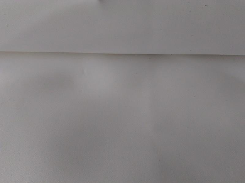 EVA em Rolo com 4mm de Espessura