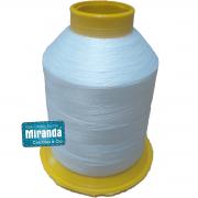 KIT 10 Linhas de Nylon 100% Poliamida 60