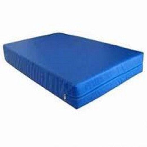 Kit Capas - 1 Casal + 1 Solteiro + 1 Berço + 04 Trave - Azul