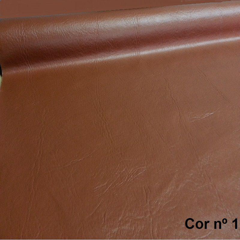 Kit 10m Corino Liso Diversas Cores (1,40m de largura) por metro