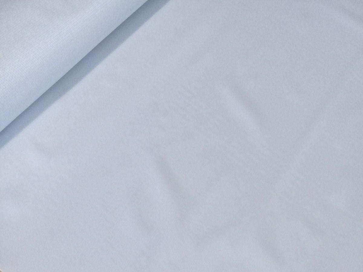 Kit 10m de Napa Bagum Div. Cores /METRO