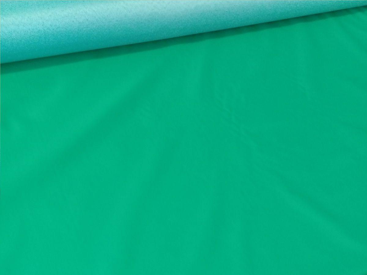 Kit 15m de Napa Bagum Div. Cores /METRO