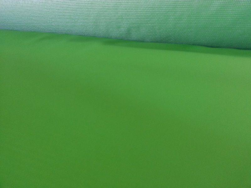 Kit 30m de Napa Bagum Div. Cores /METRO