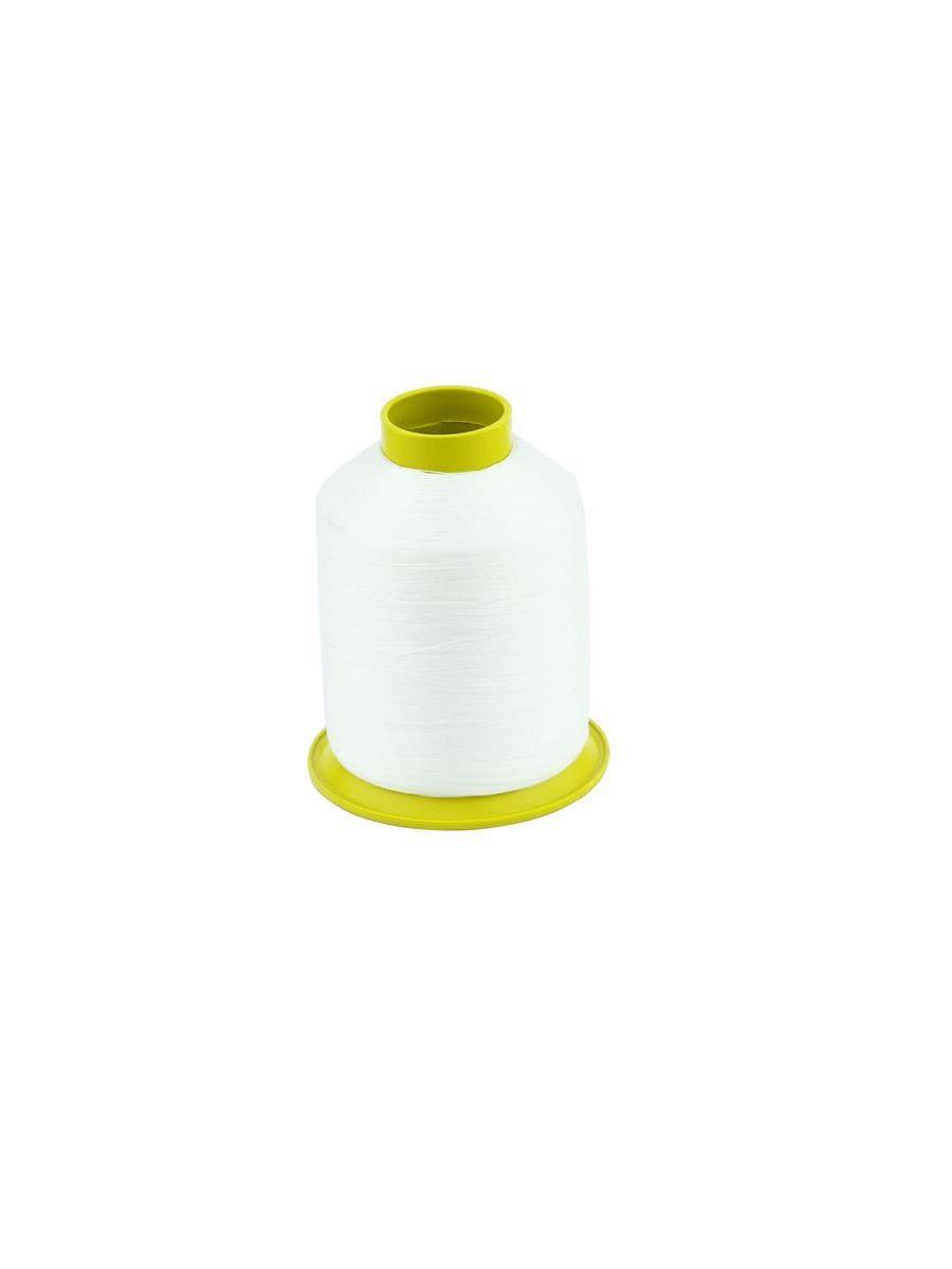kit 5 Linhas de Nylon 100% Poliamida 60