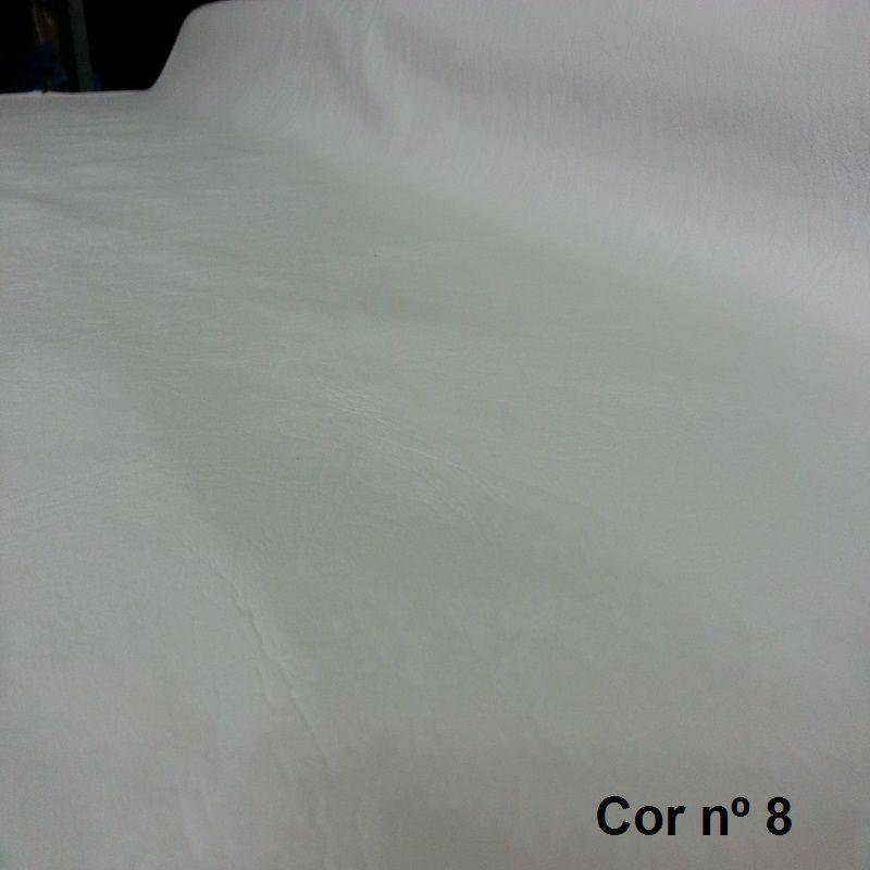 Kit 5m Corino Liso Diversas Cores (1,40m de largura) por metro