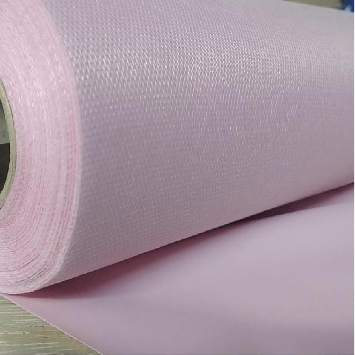 Kit 5m de Napa Bagum Div. Cores /METRO  - Miranda Colchões