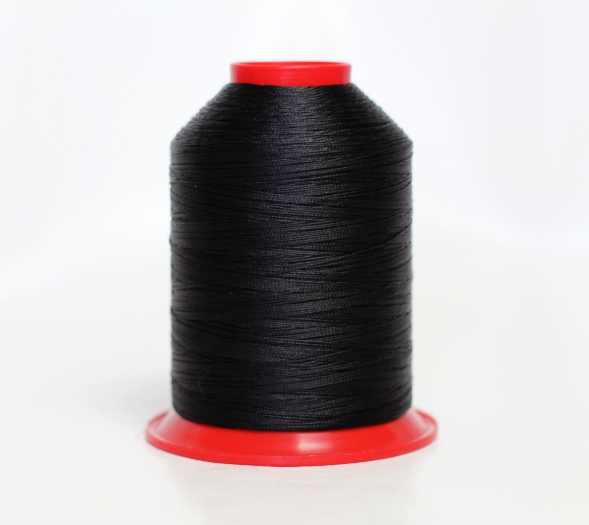 Linha de Nylon 100% Poliamida 40