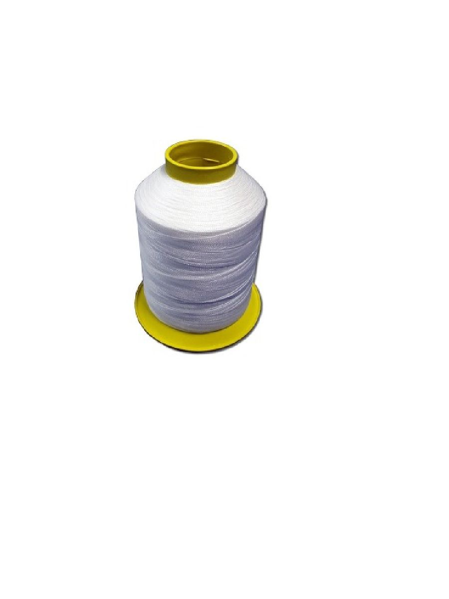 Linha de Nylon 100% Poliamida 60