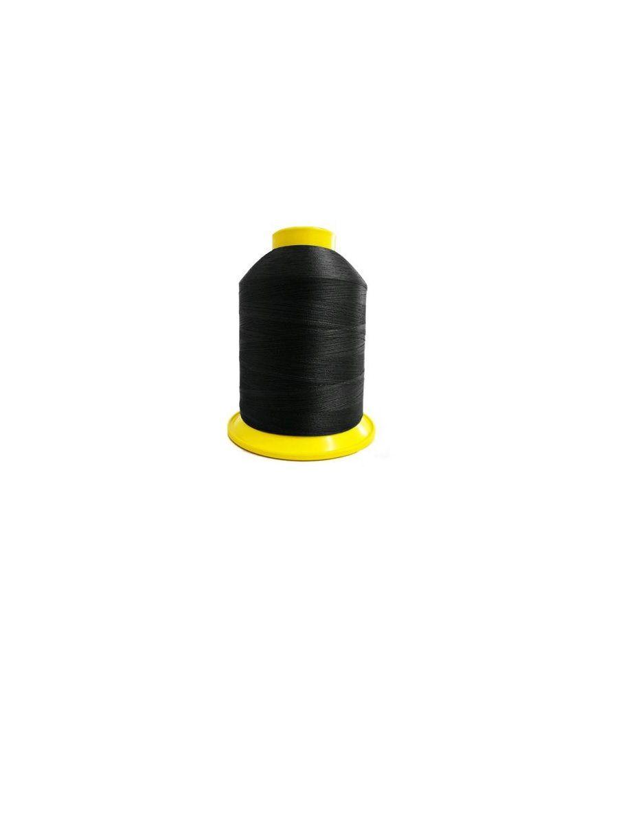 Linha de Nylon 100% Poliamida 60  - Miranda Colchões