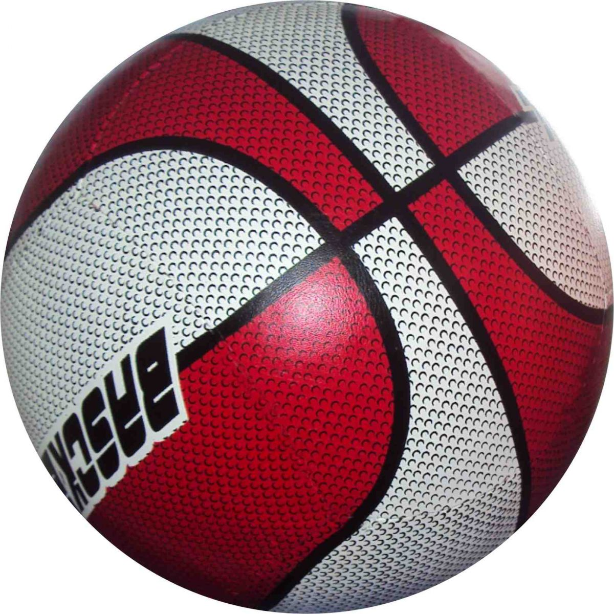 Mini Bola de basquete Eva  - Super Tri Shop - Bolas - Utilidades - Presentes