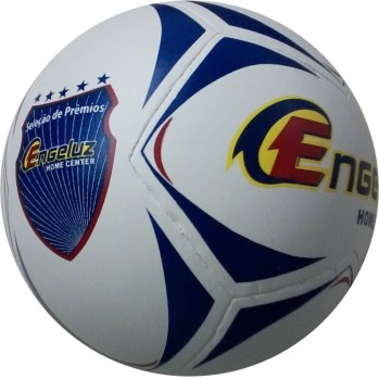 Bolas de Futebol  Personalizadas