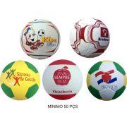 Bola de Futebol Eva 360° Personalizada