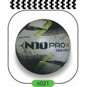 Bola de Futebol Society N10 PRO-X HIGHTECH - TERMOFUSY