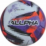 Bola de Futsal MX500 Allpha Pro Elite Termofusy