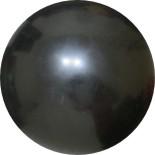 Bola de Vinil Lisa 23 cm kit com 10  - Bolas Lassabia - Bolas e Brindes Personalizados