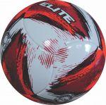 Bola de Futebol Prò Elite   - Bolas Lassabia - Bolas e Brindes Personalizados