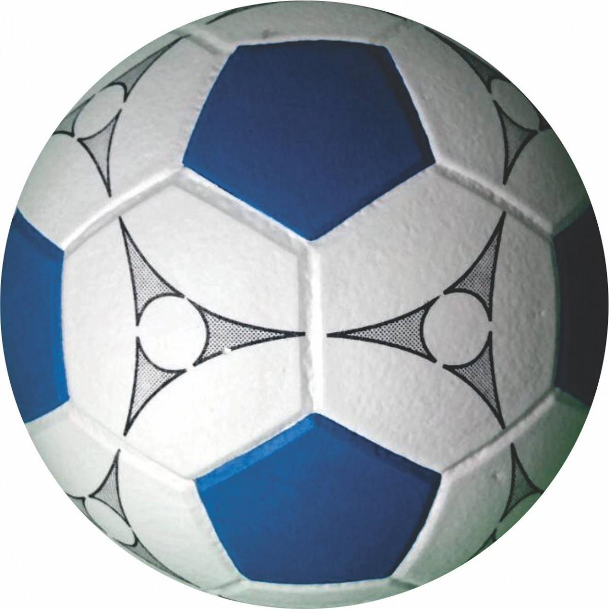 Bolas de futebol EVA - Kit com 10 unidades  - Super Tri Shop - Bolas - Utilidades - Presentes