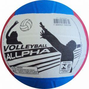 Bolas de futebol EVA - Kit com 10 unidades  - Bolas Lassabia - Bolas e Brindes Personalizados