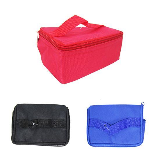 Bolsa Térmica 1.5 L Colors  - Super Tri Shop - Bolas - Utilidades - Presentes