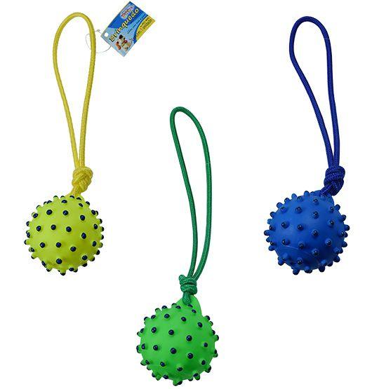 Brinquedo para cachorro   - Super Tri Shop - Bolas - Utilidades - Presentes