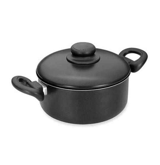Caçarola Super Black 18 cm de Ø  - Super Tri Shop - Bolas - Utilidades - Presentes