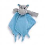Naninha Hipopótamo Azul | PUKET