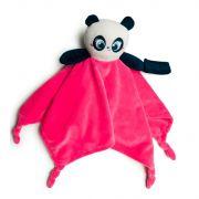 Naninha Panda Pink | PUKET