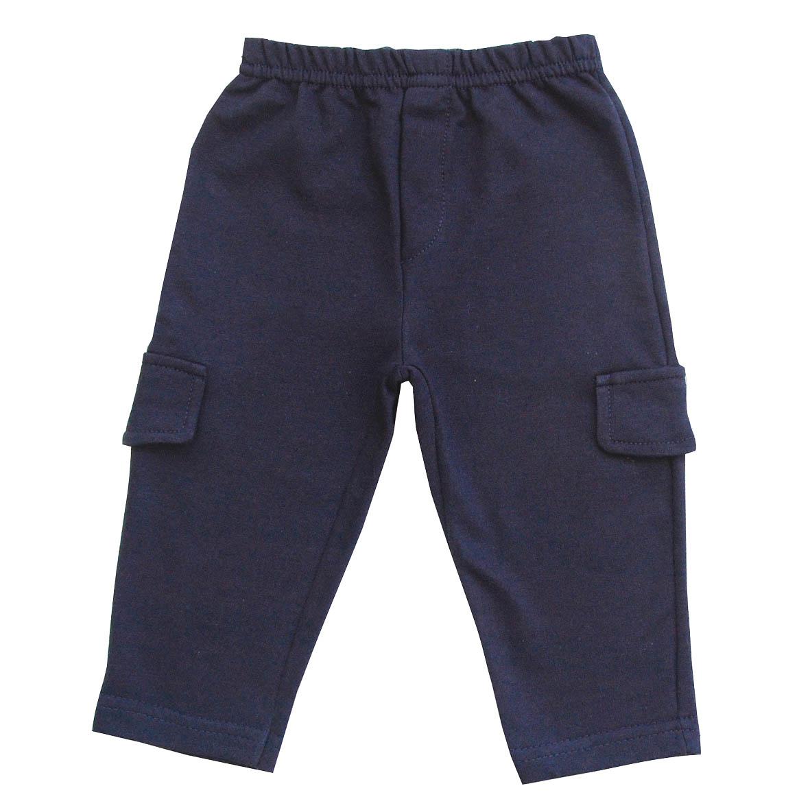 Conjunto Camisa e Calça Repair Shop | PIU-PIU