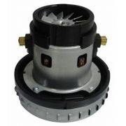 Motor BPS 1S  - Electrolux