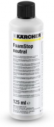 FoamStop Neutral 125ml - Karcher DS 5500 / DS 5600