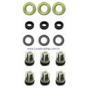 Kit Reparo Karcher HD 585